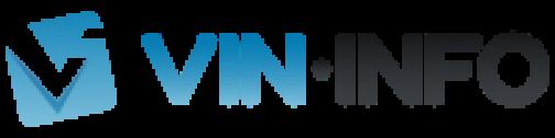 Vin-info.pl Opinie